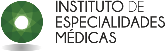 Instituto de Especialidades Médicas